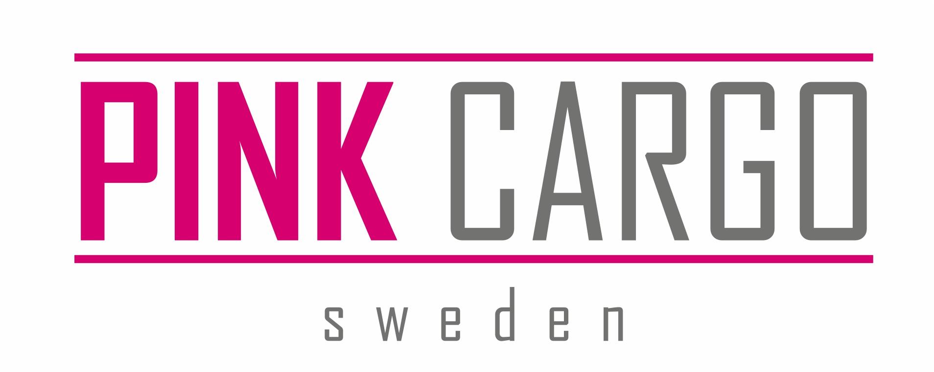 Pink Cargo