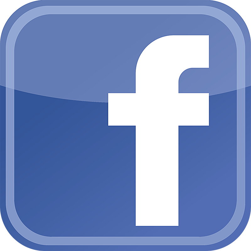Ultimate OCR på Facebook